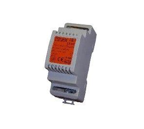0010/24 230VAC MOD TRANSFORMER