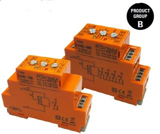 4PCO MULTIFUNCTION TIMER