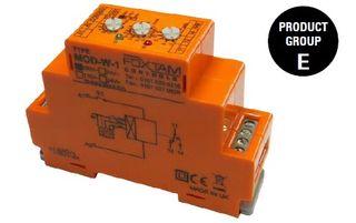 1-230V SPCO LEVEL CONTRL RELAY