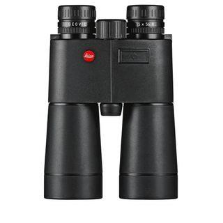 Geovid Rangefinder Binoculars