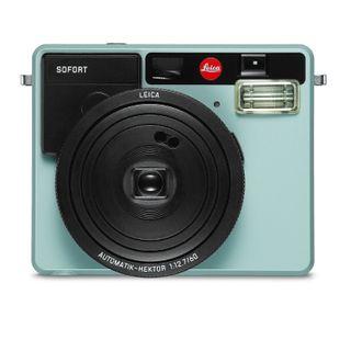 Sofort Cameras