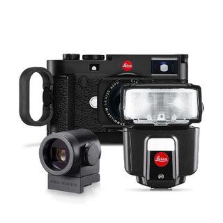 M Camera Accessories