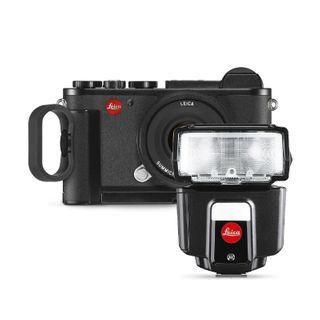 CL Camera Accessories