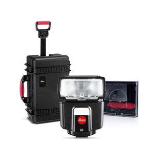 S Camera Accessories