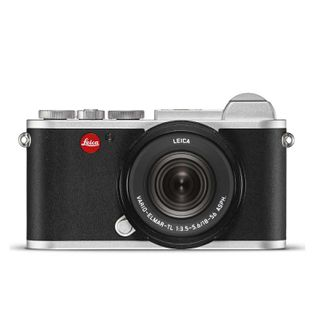 CL Cameras