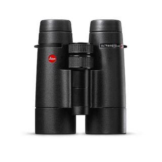 Ultravid Full Size Binoculars