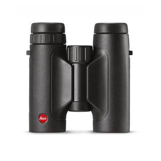Trinovid Full Size Binoculars