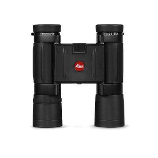 Trinovid Compact Binoculars