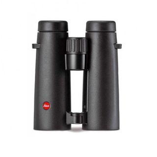 Noctivid Full Size Binoculars