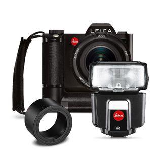 SL Camera Accessories