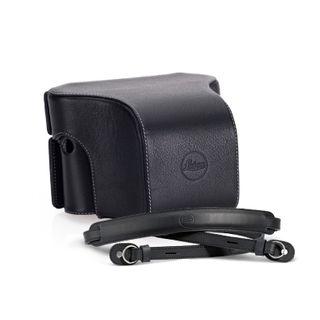 M Bags, Cases & Straps