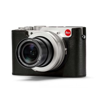 LEICA PROTECTOR D-LUX 7 BLACK