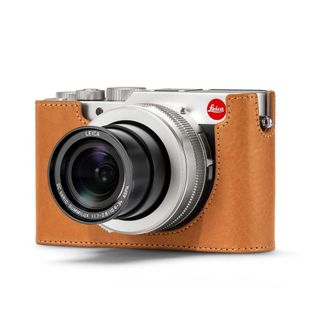 LEICA PROTECTOR D-LUX 7 BROWN