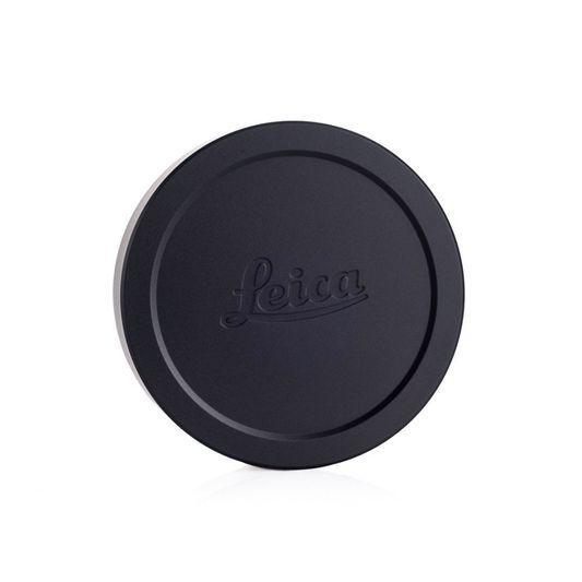 LEICA METAL LENS CAP E39