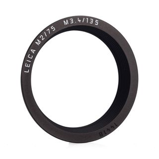 LEICA ADAPTER E49 TO UNIVERSAL POLARIZER