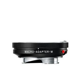 MACRO-ADAPTOR-M