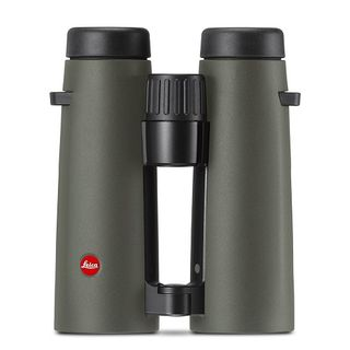 LEICA NOCTIVID 10X42 OLIVE GREEN