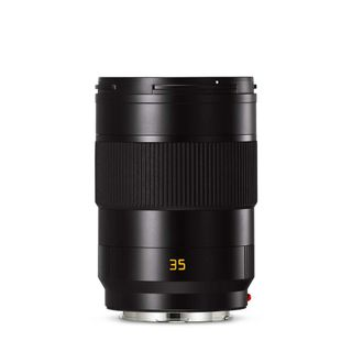 LEICA APO-SUMMICRON-SL 35MM F2 ASPH