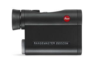 LEICA RANGEMASTER CRF 3500.COM