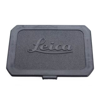 LEICA CAP FOR HOOD 24MM F1.4 & 18MM F3.8