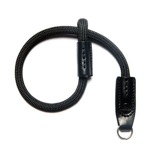 LEICA ROPE HAND STRAP NIGHT COOPH