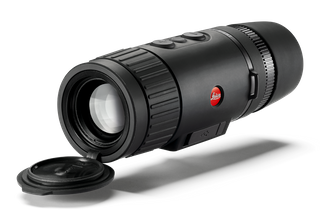LEICA CALONOX SIGHT THERMAL NIGHTVISION MONOCULAR