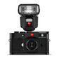 LEICA SF 60 FLASH UNIT