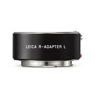 LEICA R TO L LENS ADAPTER