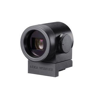 LEICA VISOFLEX TYP 020 ELECTRONIC VIEWFINDER BLACK
