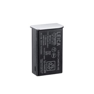 LEICA TL2 BP-DC13 BATTERY SILVER