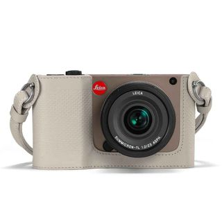 LEICA PROTECTOR FOR TL LEATHER CEMENTO
