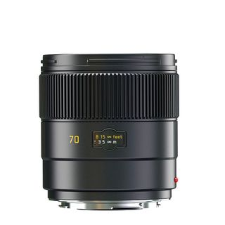 SUMMARIT-S 70MM F2.5 ASPH CS (E82)