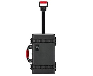 LEICA HARD CASE S WITH WHEELS