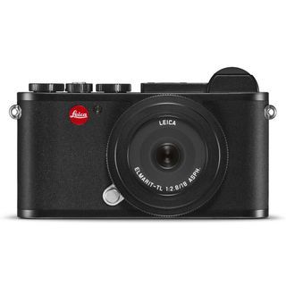LEICA CL BLACK