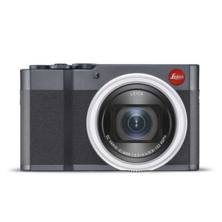 LEICA C-LUX VERSION E MIDNIGHT BLUE