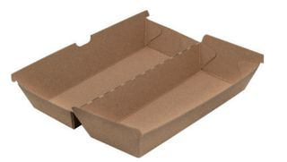 PAPER BOARD HOT DOG 208X70X75 (200)
