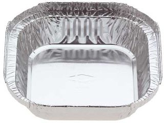 7113 (320) FOIL CONTAINERS (1000) 255ml