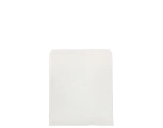 4 lb FLAT WHITE BAGS 235x280 (500)