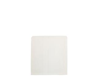 2 lb SQUARE WHITE BAGS 200x200 (500)