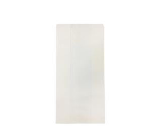 4lb WHITE SATCHEL BAGS 310x133x70 (500)