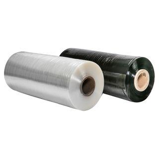 SUPERCAST 20 PALLET WRAP 15kg 500mm(ROLL