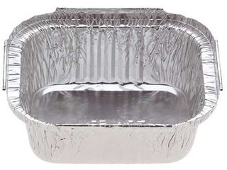 7114 FOIL CONTAINERS (900)