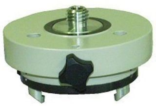Sokkia MAO1 adaptor, plain type, drop ce