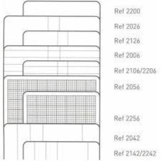 Markrite field book 109 (Chartwell 2026)