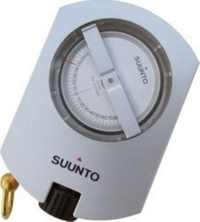 Suunto clino pm5/360 pc