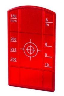 AGL GL2500 Small target