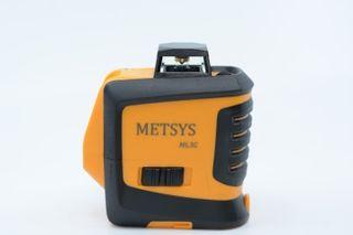 Metsys ML3G multiline laser