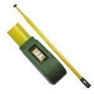 Senshin SK202-4 Measuring Pole