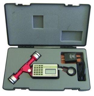 KP90N electronic plan meter