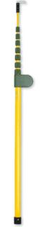 Senshin SK202-8 measuring pole